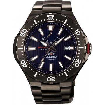 Ceas Orient Diving Sports Automatic M-Force SEL07001D0