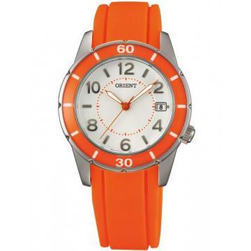 Ceas Orient Sporty Quartz FUNF0004W0