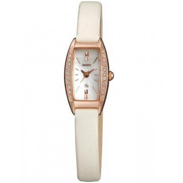Ceas Orient Lady Rose FUBTS004W0
