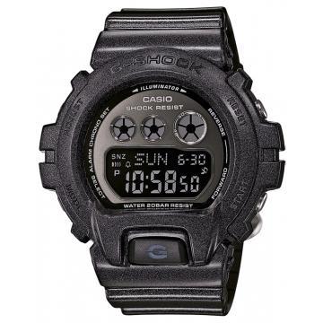 Ceas Casio G-Shock GMD-S6900SM-1ER