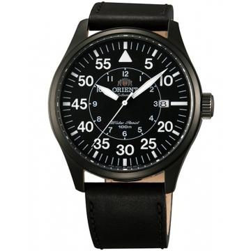 Ceas Orient Sporty Automatic FER2A001B0