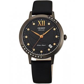 Ceas Orient Fashionable Automatic FER2H001B0