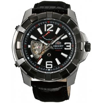Ceas Orient Sporty Automatic FFT03004B0