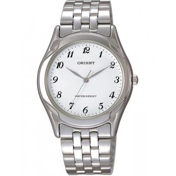 Ceas Orient Classic FQB16006W0