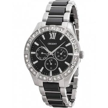 Ceas Orient Fashionable Quartz FSW01003B0