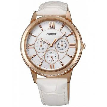 Ceas Orient Fashionable Quartz FSW03002W0