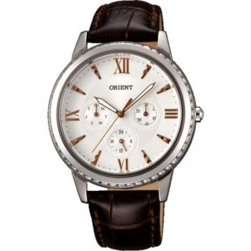 Ceas Orient Fashionable Quartz FSW03005W0