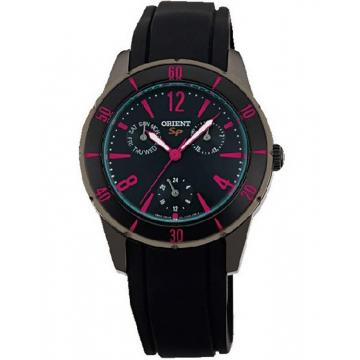 Ceas Orient Sporty Quartz SP FSX00001B0