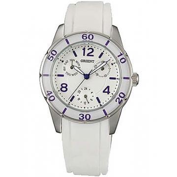 Ceas Orient Sporty Quartz FSX00003W0
