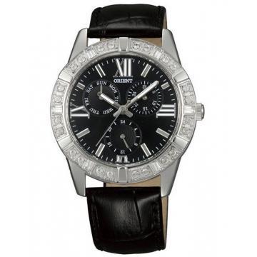 Ceas Orient Dressy FSX07008B0