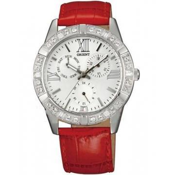 Ceas Orient Dressy FSX07009W0