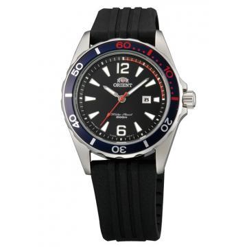 Ceas Orient Sporty Quartz FSZ3V003B0