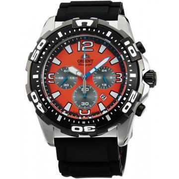 Ceas Orient Sporty Quartz FTW05005M0