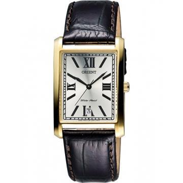 Ceas Orient Dressy Elegant FUNEL002C0