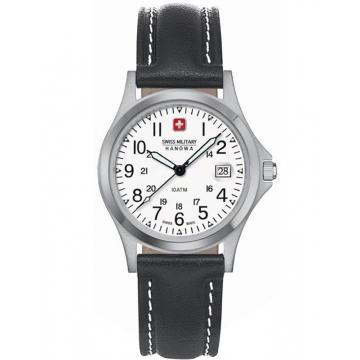 Ceas Swiss Military Erkek 06-4014.04.001