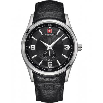 Ceas Swiss Military Navalus Lady Small Second 06-6209.04.007